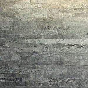 strip-silver-quartzitic-slate-b-281-installed