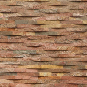 vtile-copper-quartzitic-slate-321-installed