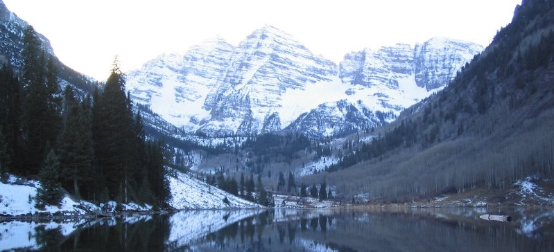 maroon_bells_november_2005-cropped