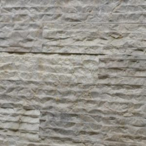 craftline-strip-exotic-sands-143-installed-cropped