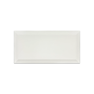 Piccadilly White Matte