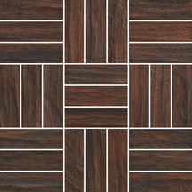 Berkshire Maple Parquet