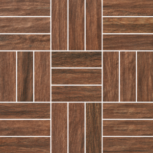 berkshire walnut parquet